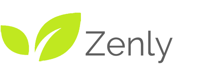 zenly.org